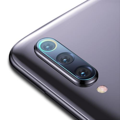 手机镜头模组专用检测方案