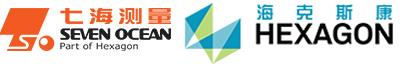 惠州市七海检测设备有限公司